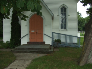 better_front_of_church_aug_7_13_12