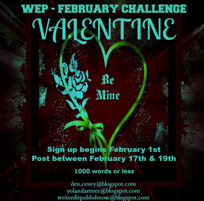 Valentine Badge Newest_2