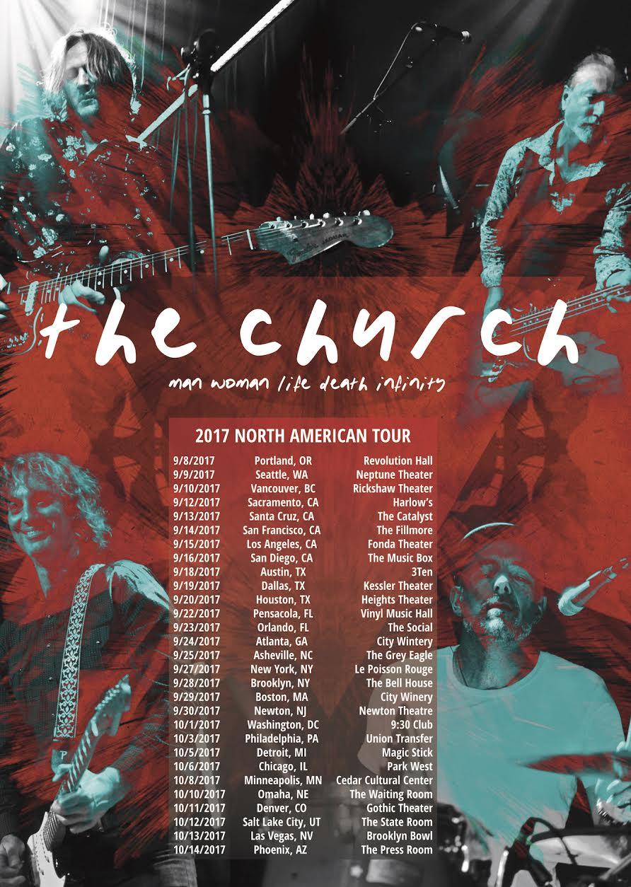 Church2017